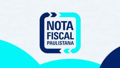 Como emitir nota fiscal paulistana?