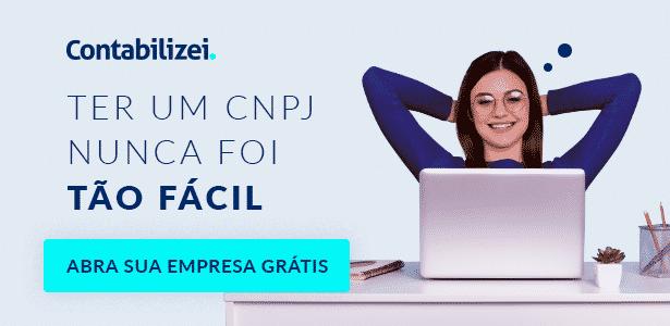 Abrir um CNPJ nunca foi tão fácil