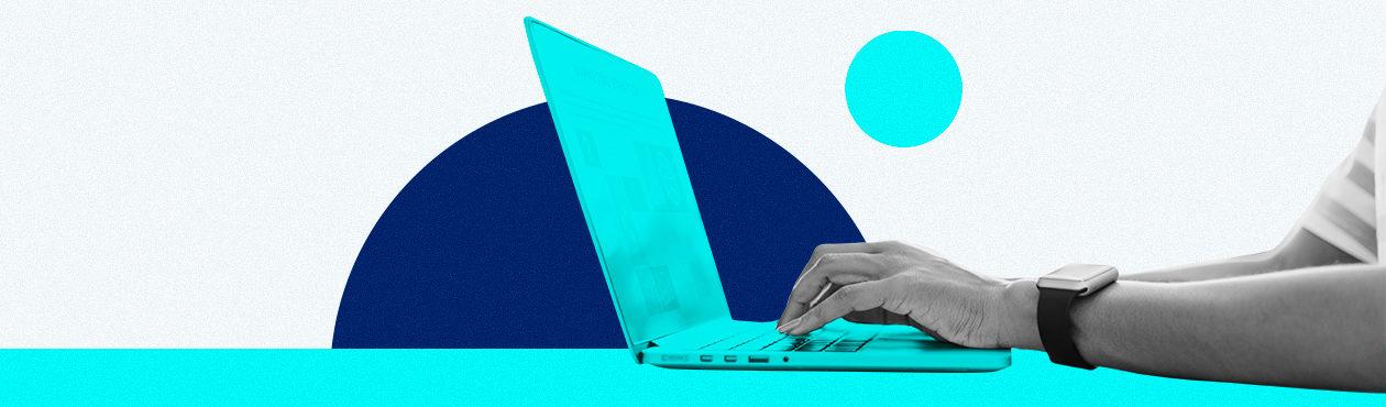 O que é contabilidade online e como ela ajuda as Pessoas Jurídicas