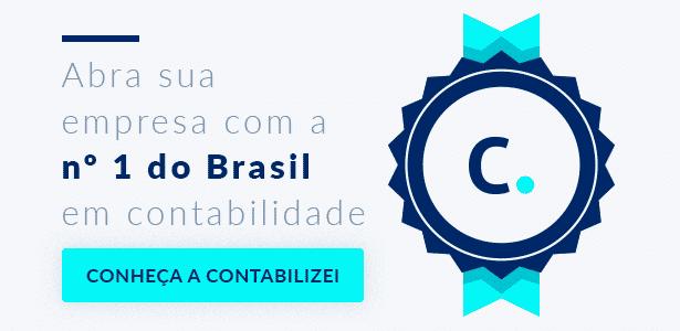 Abra sua empresa com a nº1 do Brasil em contabilidade