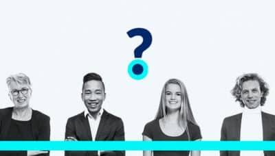 Que tipo de empreendedor você se identifica?